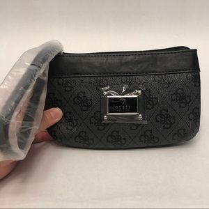 Guess Wristlet *BRAND NEW*